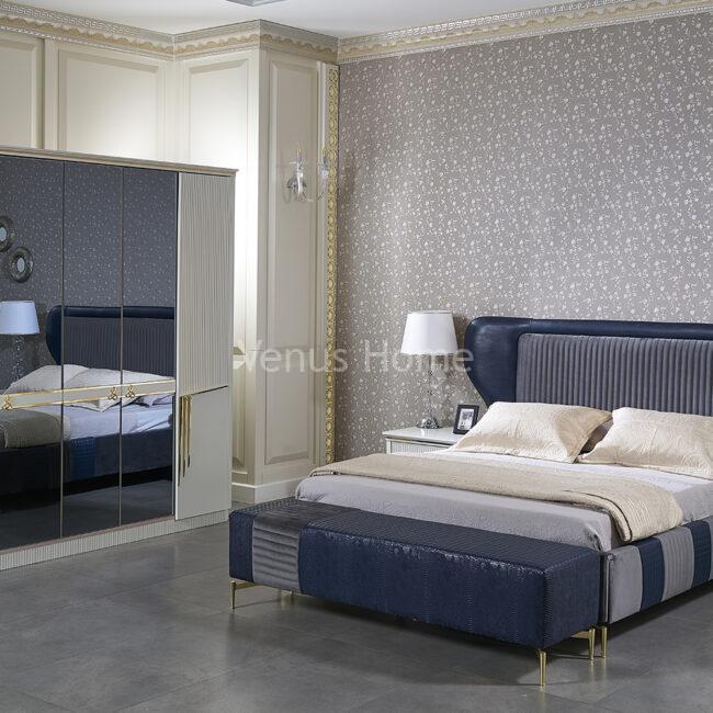 Vero Bedroom