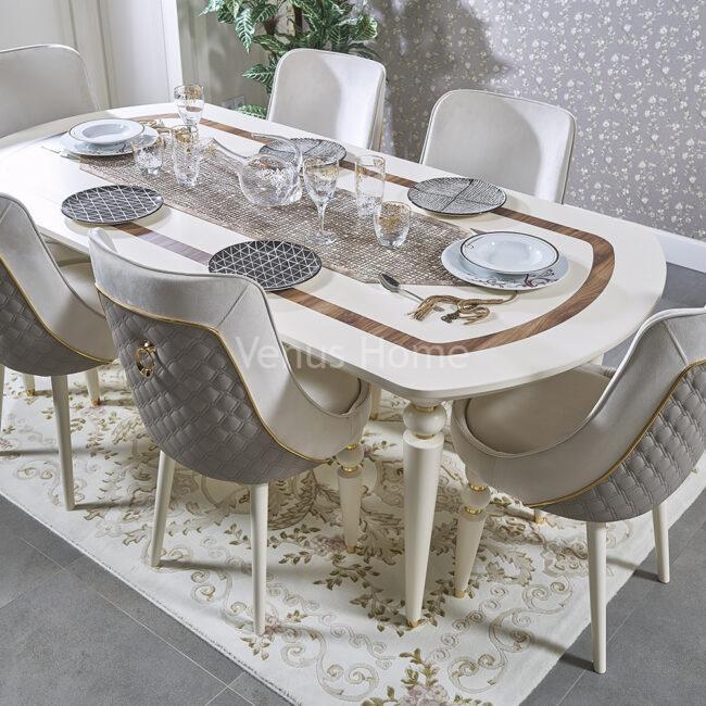 ARA dining set
