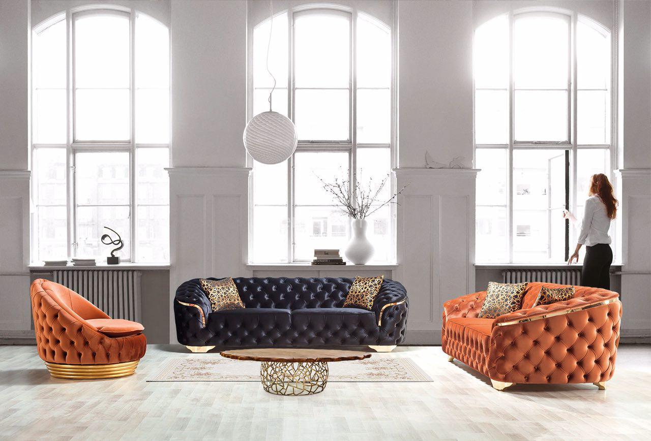Venus Furniture