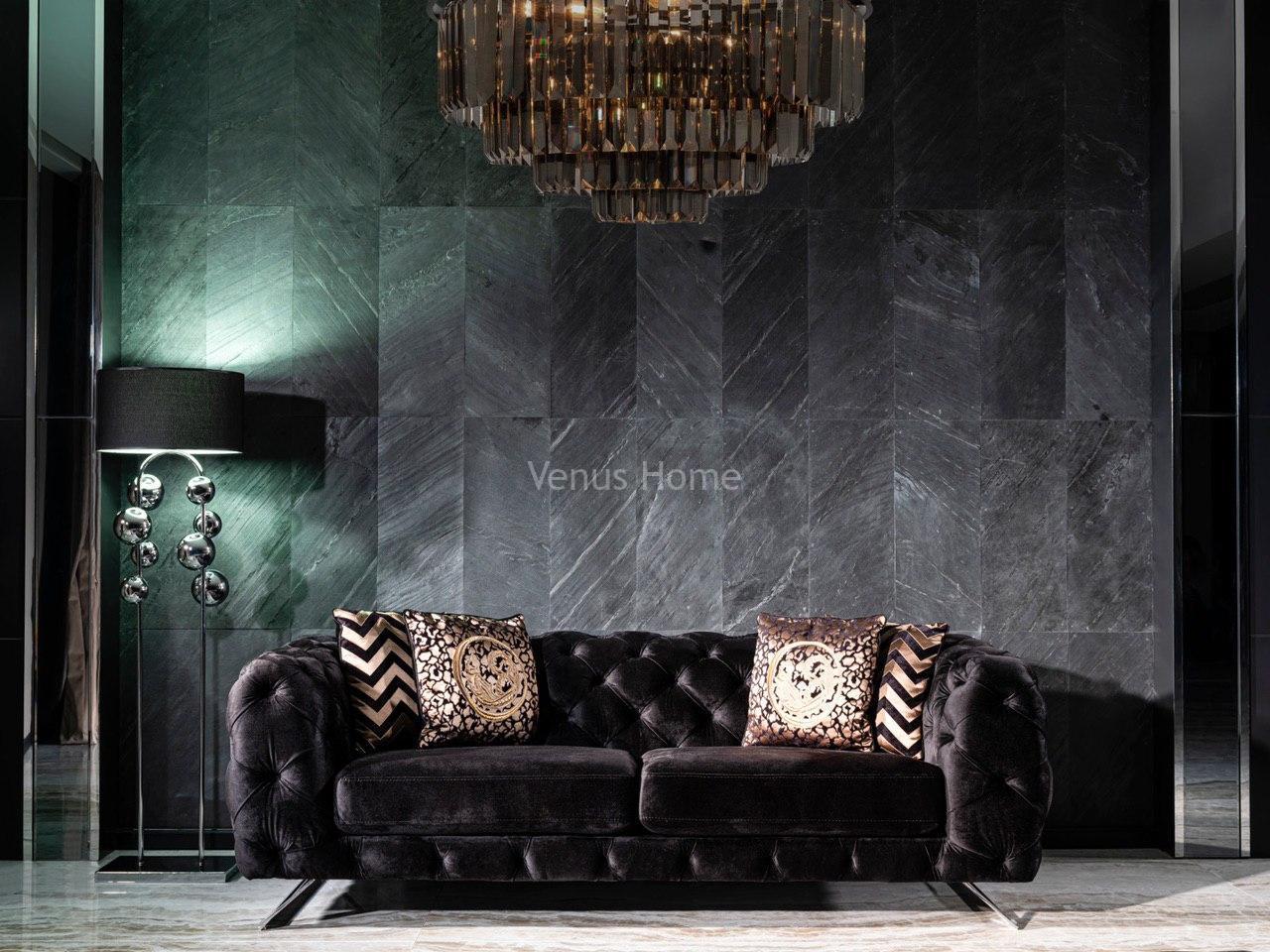 Asu Sofa Set