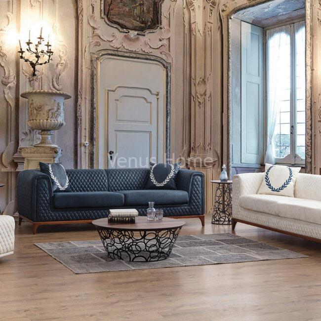 Sedar Sofa Set