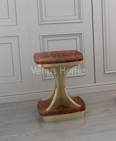 Venus Home